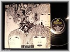 BEATLES * Revolver * Side 2 Matrix XEX606-1Parlophone Y, thumbnail_release209_360873033090.jpg