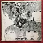 THE BEATLES Revolver (LP), Capitol green label (ST-2576), thumbnail_release210_253159365772.jpg