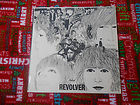 The Beatles Revolver lp record album in Shrink Stereo first press! Amazing!, thumbnail_release210_321339787273.jpg