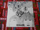 The Beatles Revolver lp record album in Shrink Stereo, NM cover!! Beautiful, thumbnail_release210_321339791576.jpg