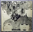 The Beatles Revolver LP Capitol Records ST-2576 Stereo 1966 Shrink Strong VG/VG+, thumbnail_release210_331789122473.jpg