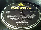Beatles Revolver UK Early Stereo Pressing Parlaphone Label Yellow Lettering VG++, thumbnail_release211_121086025336.jpg