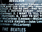 Beatles-*REVOLVER*-1969-UK 1EMI Box-I GOT- *Mispressing*, thumbnail_release211_130862692219.jpg