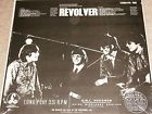 Sealed Philippines Ltd! Revolver! PCS 7009 late 60's Early 70's! Perfect  Lp! A+, thumbnail_release211_191375845968.jpg