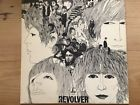 The Beatles - Revolver - Original 1966 Mono Vinyl LP, PCS: 7009, thumbnail_release211_272821249531.jpg