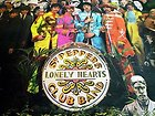 The Beatles 1967 ORIGINAL SGT PEPPERS LONELY HEARTS CLUB BAND mono VINYL LP. , thumbnail_release213_131119859068.jpg