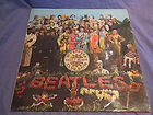 The Beatles - Sgt Pepper - UK Original Mono - Beautiful Condition!, thumbnail_release213_181338304274.jpg