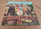 THE BEATLES ' SERGEANT PEPPER ' PMC 7027 Mono Vinyl Record, thumbnail_release213_282680795405.jpg