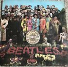 The Beatles Sgt. Peppers Lonely Hearts Club Band.1st Press PMC 7027 XEX.637 638, thumbnail_release213_323099694354.jpg