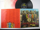 Beatles,Sgt. Pepper's Lonely Hearts Club Band,LP, thumbnail_release213_370782579359.jpg
