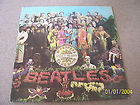THE BEATLES Sgt Pepper & INNER & SHEET OF CUT OUTS 1967 mono , thumbnail_release213_380605901423.jpg