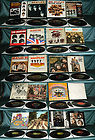 Beatles 20 LP lot – Full US discography 1963-70  , thumbnail_release214_221205741240.jpg