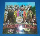 THE BEATLES L.P 1967.   'SGT. PEPPER'S ..'.   PCS 7027.   + CUT OUT.   EX++ CON., thumbnail_release215_132335136206.jpg