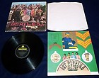 The Beatles SGT PEPPER ORIGINAL1967 UK FIRST ISSUE STEREO WIDE SPINE VINYL LP., thumbnail_release215_140939068424.jpg