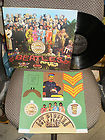 THE BEATLES SGT PEPPER'S LONELY HEARTS CLUB Direct Metal Remastered LP NM UK DMM, thumbnail_release215_190817480211.jpg
