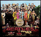 THE BEATLES - SGT. PEPPER - STEREO - EXCELLENT, thumbnail_release215_251253586913.jpg