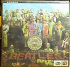 THE BEATLES PERU ODEON Import Sgt. Pepper Sergeant PSC-7027, thumbnail_release215_272816764905.jpg