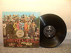 "THE BEATLES  "" SGT.PEPPER'S ""  PARLOPHONE  LP  ALBUM, thumbnail_release215_310639025851.jpg"