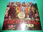 "THE BEATLES SERGEANT PEPPER'S LONELY HEARTS CLUB BAND 1967 LP 12"" FIRST PRESSING, thumbnail_release215_330895047514.jpg"