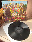 THE BEATLES   SGT.PEPPER'S LONELY HEARTS CLUB BAND   -  LP- STEREO - PCS 7027, thumbnail_release215_350752775362.jpg