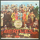 BEATLES Sgt. Pepper's Lonely Hearts Club Band SEALED LP, thumbnail_release216_200909001202.jpg