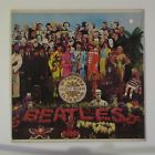 THE BEATLES, Sgt. Pepper's Lonely Hearts Club Band, LP, SMAS 2653, thumbnail_release216_222608133299.jpg