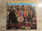The Beatles - Sgt. Pepper's Lonely Hearts Club Band, Capitol SMAS-2653 w poster, thumbnail_release216_253089333061.jpg