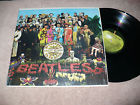 THE BEATLES    Sgt. Pepper Lonely Hearts Band    APPLE   Record LP  Gatefold, thumbnail_release216_352140603749.jpg