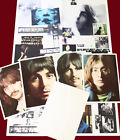 THE BEATLES WHITE ALBUM MINT MONO Complete TOP AUDIO superb 1st press KJT Tax~~~, thumbnail_release218_261698123409.jpg