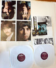 BEATLES White Album Capitol SWBO-101 Photos Poster EX/EX Nice Clean 2-LP Beauty!, thumbnail_release219_131731007357.jpg