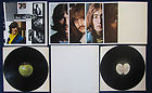 BEATLES WHITE ALBUM 1968 U.S. COMPLETE w/ SHRINK-WRAP  #0092783  NEAR MINT!, thumbnail_release219_200932623344.jpg