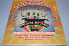 THE BEATLES ~ MAGICAL MYSTERY TOUR LP ~ ORIGINAL MONO PRESS, thumbnail_release220_371218635499.jpg