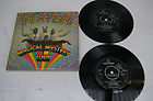 BEATLES / MAGICAL MYSTERY TOUR   EP  1st PRESS  MONO, thumbnail_release221_111035645378.jpg