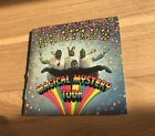 "THE BEATLES MAGICAL MYSTERY TOUR DOUBLE 7"" SINGLE. Vinyl VG+ MMT1 MONO, thumbnail_release221_192538809871.jpg"