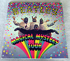 THE BEATLES Magical Mystery Tour EP MONO PARLOPHONE MMT1 NR MINT Sleeve/booklet, thumbnail_release221_231131829661.jpg