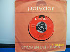 "THE BEATLES ""AIN'T SHE SWEET"" GERMAN PRESSING 45 RPM SINGLE  POLYDOR NH  52 317, thumbnail_release223_311780848883.jpg"