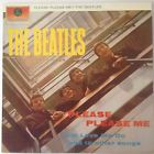 "THE BEATLES  ""Please Please Me"" / PMCO 1202/ MONO LABEL 1/ GOLD/ STYLE B.  , thumbnail_release231_171885916588.jpg"