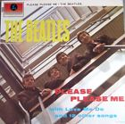 The Beatles  - Please Please Me - LP Vinyl  1964  PCSO-3042, thumbnail_release232_302510937430.jpg