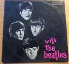 Beatles - With - Gold & Black Parlophone mono LP, thumbnail_release233_351298832057.jpg