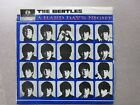 BEATLES ''A HARD DAY'S NIGHT''  LP 1964 ORIG  MONO AUSSIE PRESS PMCO1230 , thumbnail_release235_352915432543.jpg