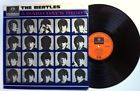 The Beatles - A Hard Day's Night LP 1964 Australian Press PCSO 3058, thumbnail_release236_281575927204.jpg