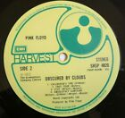 Pink Floyd LP Obscured by clouds UK Harvest 1st press A-1 B-1 LOVELY COPY, thumbnail_release241_153442072560.jpg