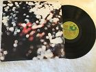 PINK FLOYD - OBSCURED BY CLOUDS - '75 US PRESS - EX/EX - PSYCH, PROG, LSD, , thumbnail_release242_262283845000.jpg