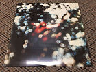Sealed Pink Floyd Obscured By Clouds LP Harvest SW-11078, thumbnail_release242_322673424003.jpg