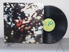 "PINK FLOYD""Obscured By Clouds""1972 Rock LP Harvest Records VG+ Vinyl , thumbnail_release243_142716500823.jpg"