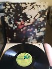 Pink Floyd OBSCURED BY CLOUDS ST-11078 VG++ VINYL, thumbnail_release243_322638272668.jpg