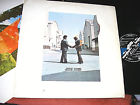 PINK FLOYD    -     Wish You Were Here,    ORIGINAL 1975 UK LP / inner, thumbnail_release248_392215232088.jpg