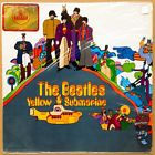 THE BEATLES~YELLOW SUBMARINE~UK ORIG'69 APPLE MONO ODEON EXPORT EDITION SHRINK, thumbnail_release249_132801924296.jpg