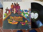 BEATLES Yellow Submarine 1969 EX/NM UK Import Apple PCS 7070 Vinyl, thumbnail_release249_322665843802.jpg