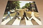 The Beatles Abbey Road 180G Sealed RM US Pressing., thumbnail_release250_182716066402.jpg